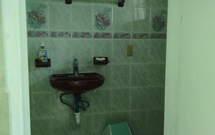 Foto de oficina en renta en, ricardo flores magón, veracruz, veracruz, 2010252 no 02