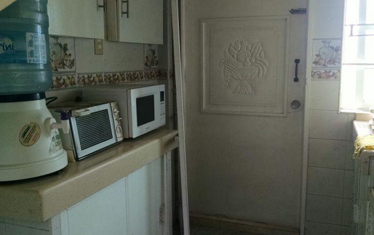 Foto de oficina en renta en, ricardo flores magón, veracruz, veracruz, 2010252 no 04