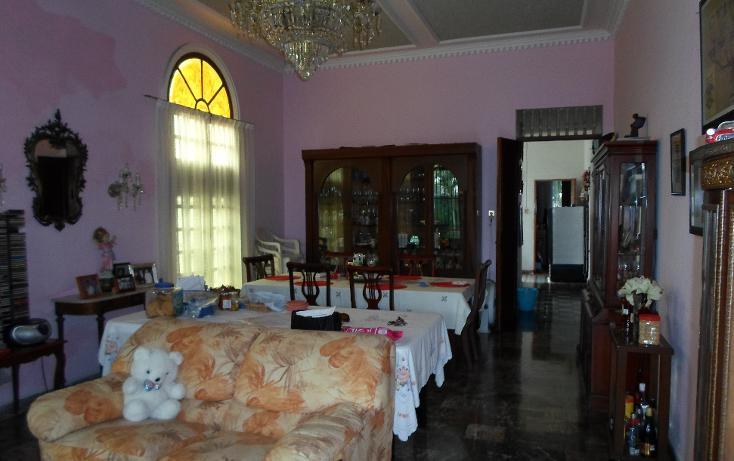 Foto de casa en venta en  , ricardo flores magón, veracruz, veracruz de ignacio de la llave, 1069121 No. 03