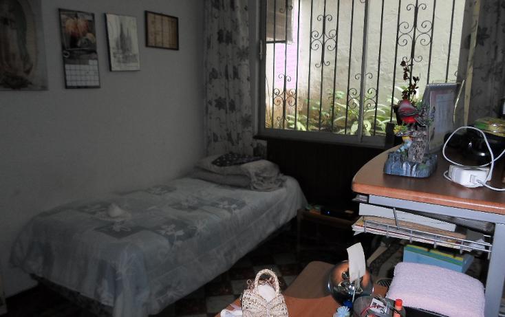 Foto de casa en venta en  , ricardo flores magón, veracruz, veracruz de ignacio de la llave, 1069121 No. 08