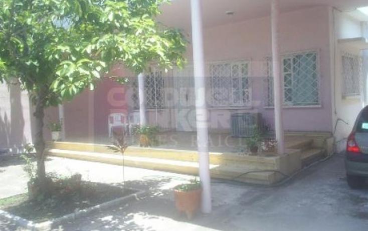 Foto de casa en venta en  , ricardo flores magón, veracruz, veracruz de ignacio de la llave, 1851586 No. 02