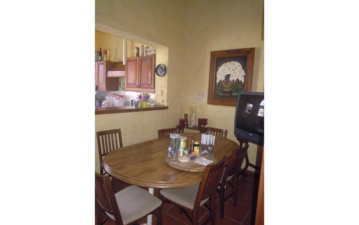 Foto de casa en venta en  , ricardo flores magón, veracruz, veracruz de ignacio de la llave, 604123 No. 02