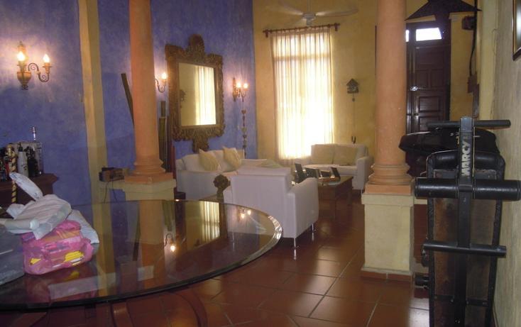 Foto de casa en venta en  , ricardo flores magón, veracruz, veracruz de ignacio de la llave, 604123 No. 03