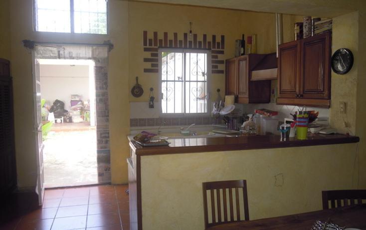 Foto de casa en venta en  , ricardo flores magón, veracruz, veracruz de ignacio de la llave, 604123 No. 04
