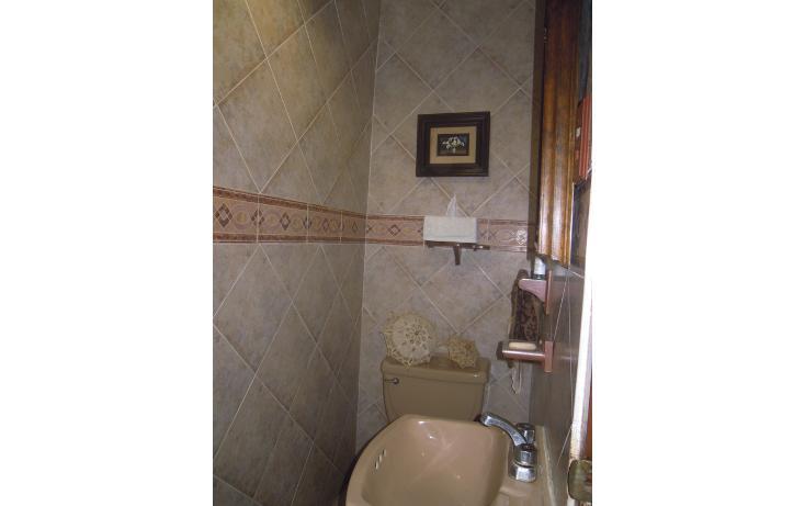 Foto de casa en venta en  , ricardo flores magón, veracruz, veracruz de ignacio de la llave, 604123 No. 05
