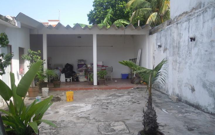 Foto de casa en venta en  , ricardo flores magón, veracruz, veracruz de ignacio de la llave, 604123 No. 06