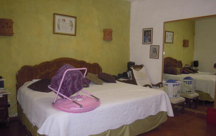 Foto de casa en venta en  , ricardo flores magón, veracruz, veracruz de ignacio de la llave, 604123 No. 08