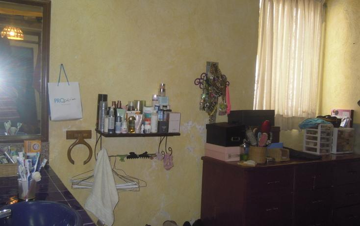 Foto de casa en venta en  , ricardo flores magón, veracruz, veracruz de ignacio de la llave, 604123 No. 10