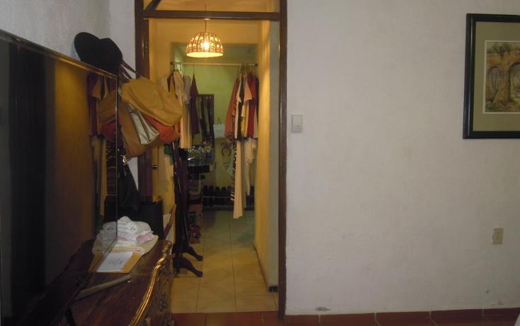 Foto de casa en venta en  , ricardo flores magón, veracruz, veracruz de ignacio de la llave, 604123 No. 12