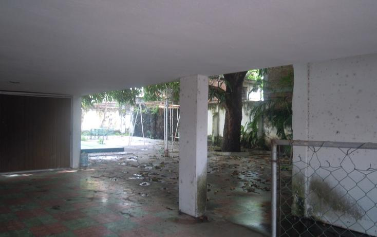 Foto de casa en venta en  , ricardo flores magón, veracruz, veracruz de ignacio de la llave, 604125 No. 04
