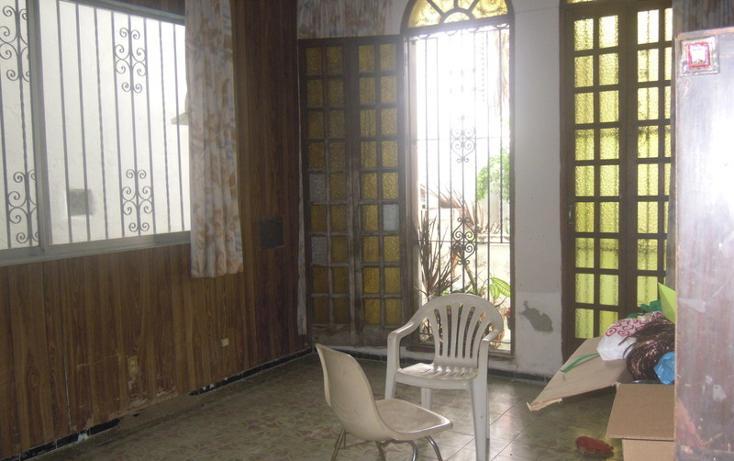 Foto de casa en venta en  , ricardo flores magón, veracruz, veracruz de ignacio de la llave, 604125 No. 10