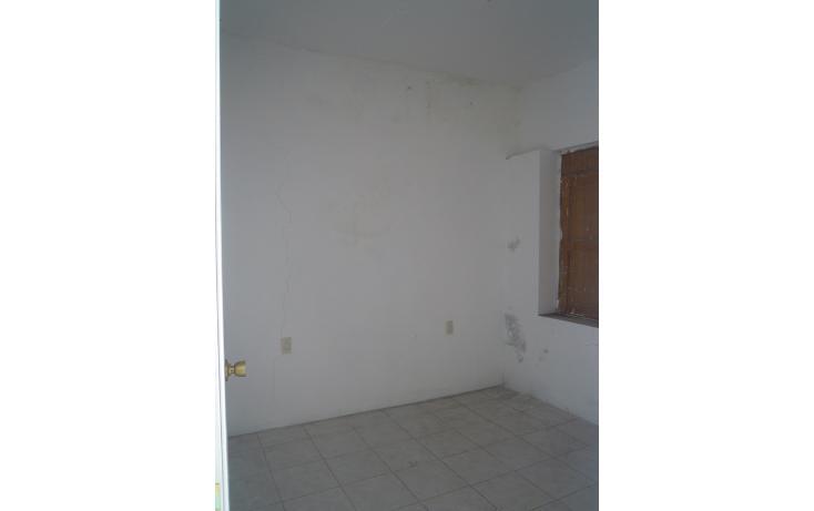 Foto de casa en venta en  , ricardo flores magón, veracruz, veracruz de ignacio de la llave, 609181 No. 04