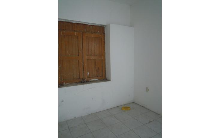Foto de casa en venta en  , ricardo flores magón, veracruz, veracruz de ignacio de la llave, 609181 No. 07