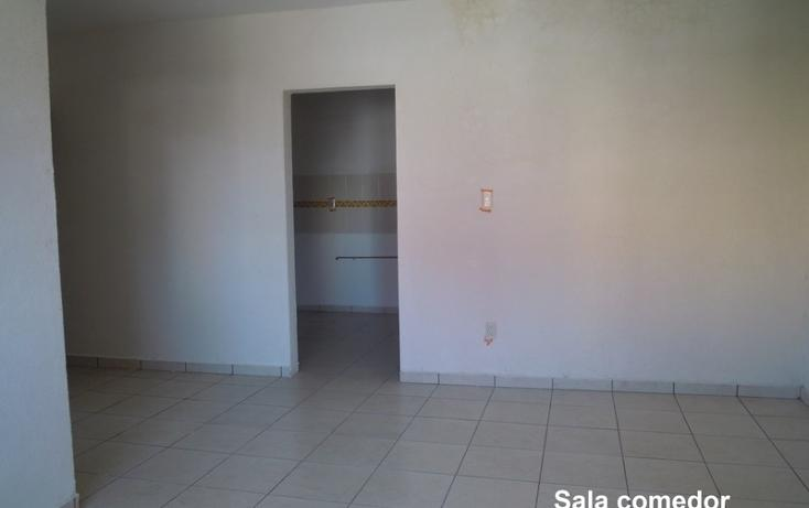 Foto de edificio en venta en  , ricardo flores magón, veracruz, veracruz de ignacio de la llave, 610429 No. 19