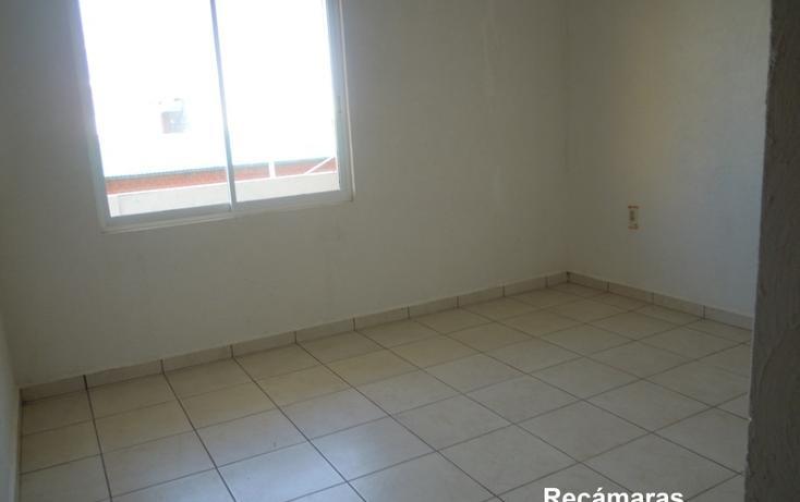 Foto de edificio en venta en  , ricardo flores magón, veracruz, veracruz de ignacio de la llave, 610429 No. 23
