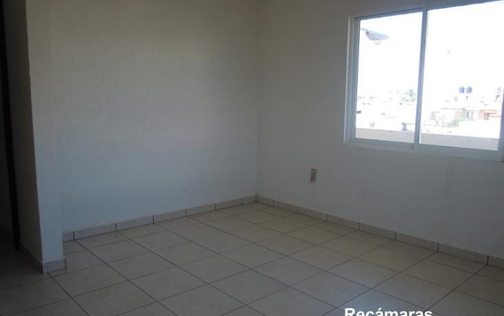 Foto de edificio en venta en  , ricardo flores magón, veracruz, veracruz de ignacio de la llave, 610429 No. 24
