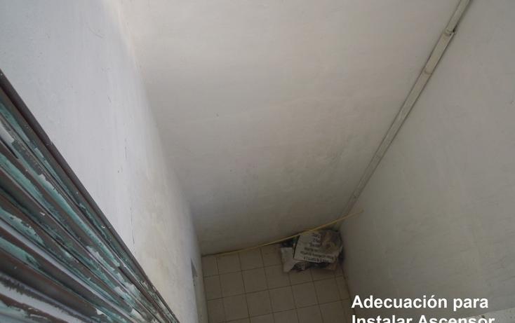 Foto de edificio en venta en  , ricardo flores magón, veracruz, veracruz de ignacio de la llave, 610429 No. 26