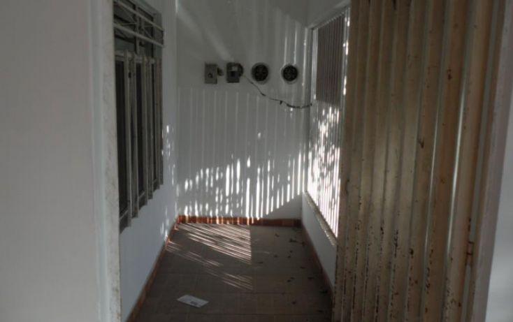 Foto de casa en venta en ricardo garcía marquez 1107, la barranquilla, aguascalientes, aguascalientes, 1655852 no 03