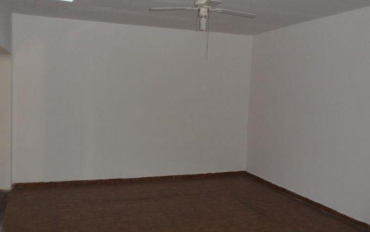 Foto de casa en venta en ricardo garcía marquez 1107, la barranquilla, aguascalientes, aguascalientes, 1655852 no 04