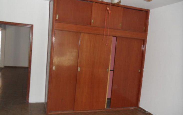 Foto de casa en venta en ricardo garcía marquez 1107, la barranquilla, aguascalientes, aguascalientes, 1655852 no 06