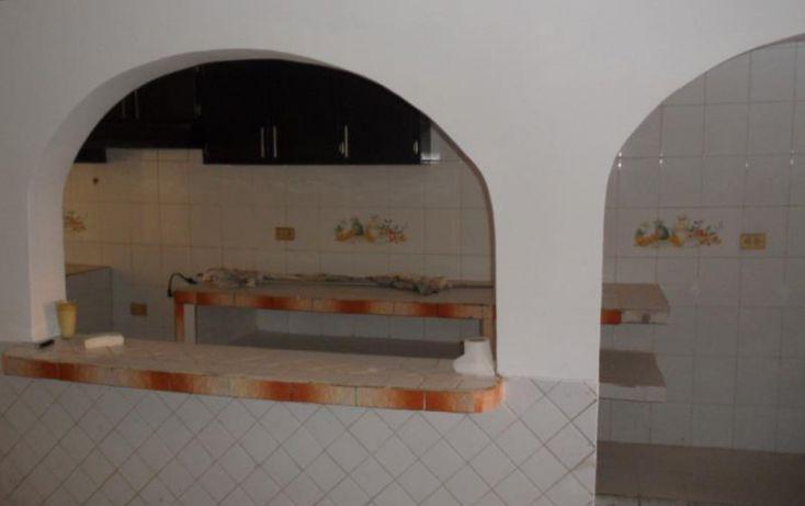 Foto de casa en venta en ricardo garcía marquez 1107, la barranquilla, aguascalientes, aguascalientes, 1655852 no 07