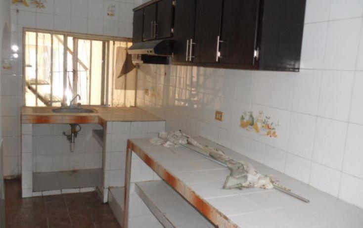 Foto de casa en venta en ricardo garcía marquez 1107, la barranquilla, aguascalientes, aguascalientes, 1655852 no 08