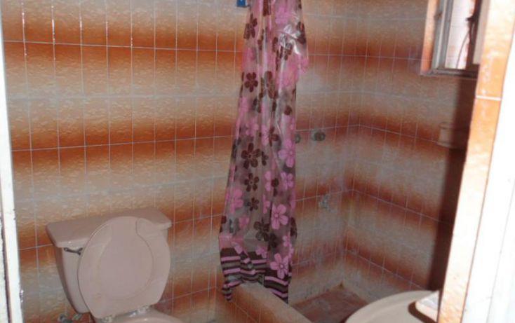 Foto de casa en venta en ricardo garcía marquez 1107, la barranquilla, aguascalientes, aguascalientes, 1655852 no 09