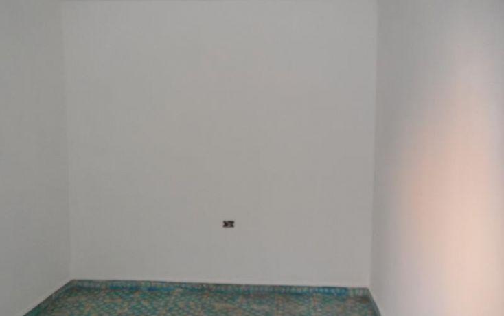 Foto de casa en venta en ricardo garcía marquez 1107, la barranquilla, aguascalientes, aguascalientes, 1655852 no 10
