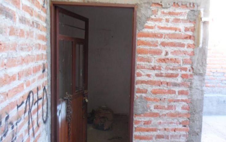 Foto de casa en venta en ricardo garcía marquez 1107, la barranquilla, aguascalientes, aguascalientes, 1655852 no 12