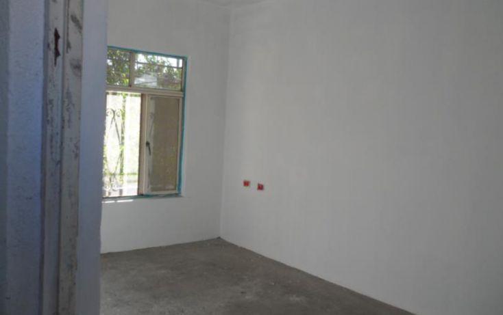 Foto de casa en venta en ricardo garcía marquez 1107, la barranquilla, aguascalientes, aguascalientes, 1655852 no 13