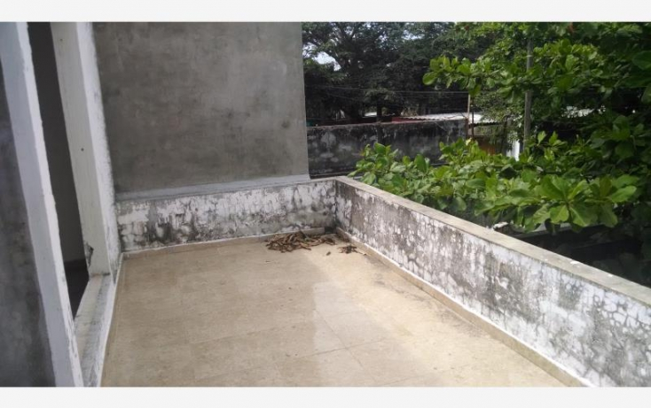 Foto de casa en venta en ricardo lopez ruiz 1, la cuchilla, boca del río, veracruz, 759577 no 01