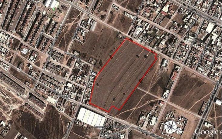 Foto de terreno habitacional en venta en ricardo ortiz, covadonga de bravo, apizaco, tlaxcala, 377817 no 01