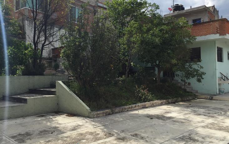 Foto de casa en venta en  , ricardo treviño, atlixco, puebla, 2005856 No. 01