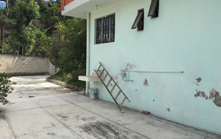 Foto de casa en venta en  , ricardo treviño, atlixco, puebla, 2005856 No. 02