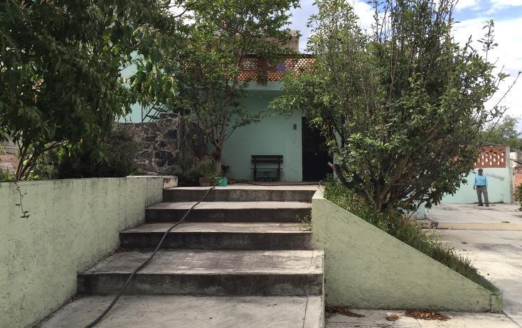 Foto de casa en venta en  , ricardo treviño, atlixco, puebla, 2005856 No. 03