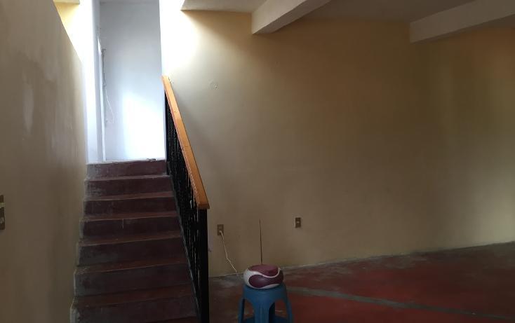 Foto de casa en venta en  , ricardo treviño, atlixco, puebla, 2005856 No. 04
