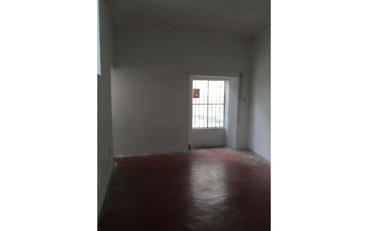 Foto de casa en venta en  , ricardo treviño, atlixco, puebla, 2005856 No. 05