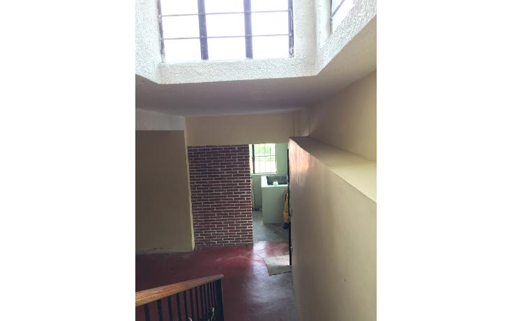 Foto de casa en venta en  , ricardo treviño, atlixco, puebla, 2005856 No. 06
