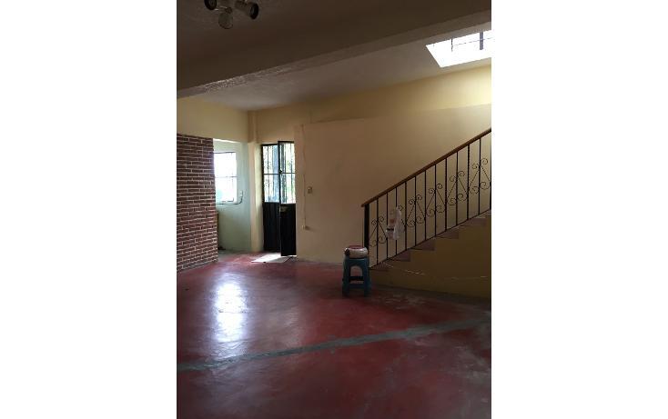Foto de casa en venta en  , ricardo treviño, atlixco, puebla, 2005856 No. 08