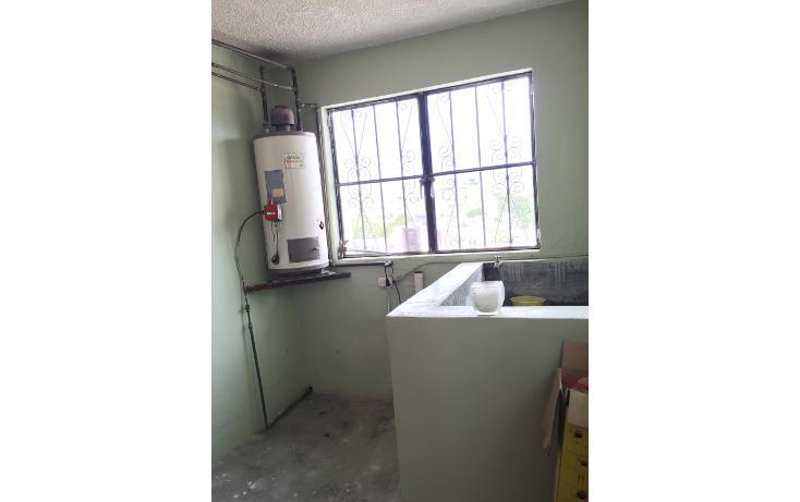 Foto de casa en venta en  , ricardo treviño, atlixco, puebla, 2005856 No. 10