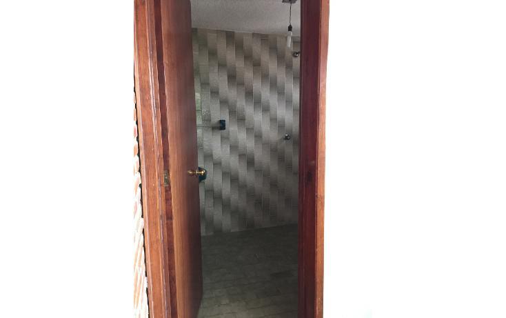 Foto de casa en venta en  , ricardo treviño, atlixco, puebla, 2005856 No. 11
