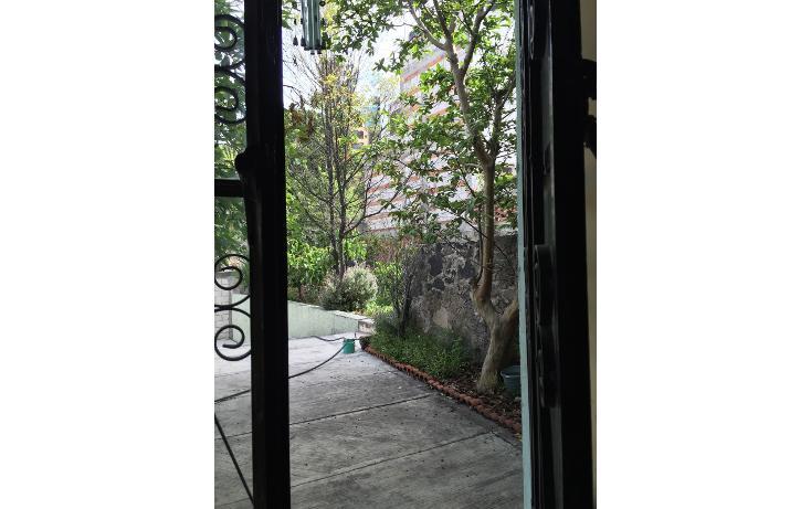 Foto de casa en venta en  , ricardo treviño, atlixco, puebla, 2005856 No. 12