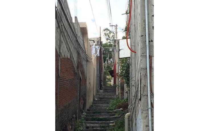Foto de casa en venta en  , ricardo treviño, atlixco, puebla, 2005856 No. 13