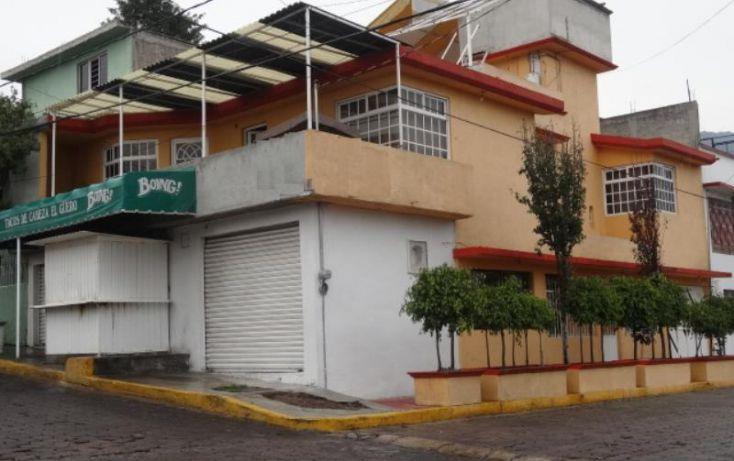 Foto de casa en venta en richard o robin, granjas san cristóbal, coacalco de berriozábal, estado de méxico, 1517654 no 01