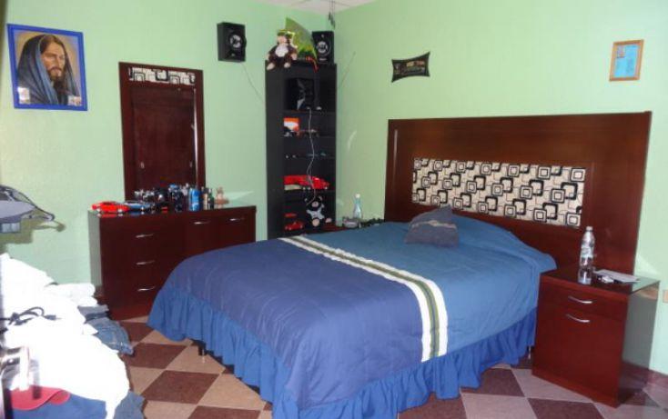 Foto de casa en venta en richard o robin, granjas san cristóbal, coacalco de berriozábal, estado de méxico, 1517654 no 11