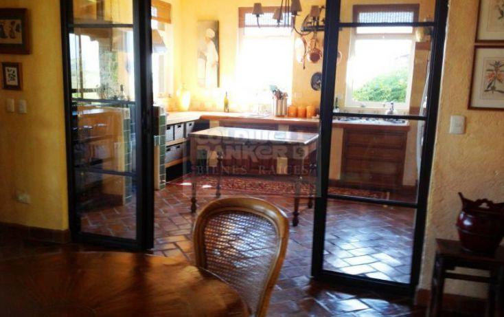 Foto de casa en venta en ricon de canal rancho, san rafael insurgentes, san miguel de allende, guanajuato, 636085 no 03