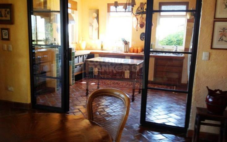 Foto de casa en venta en  , san rafael insurgentes, san miguel de allende, guanajuato, 636085 No. 03