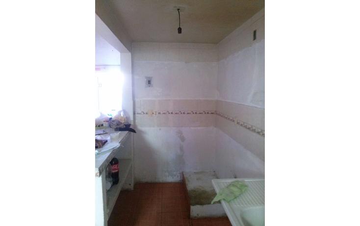 Foto de casa en venta en  , riconada san pablo, san pablo etla, oaxaca, 944773 No. 02