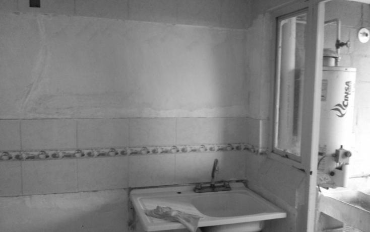 Foto de casa en venta en  , riconada san pablo, san pablo etla, oaxaca, 944773 No. 04