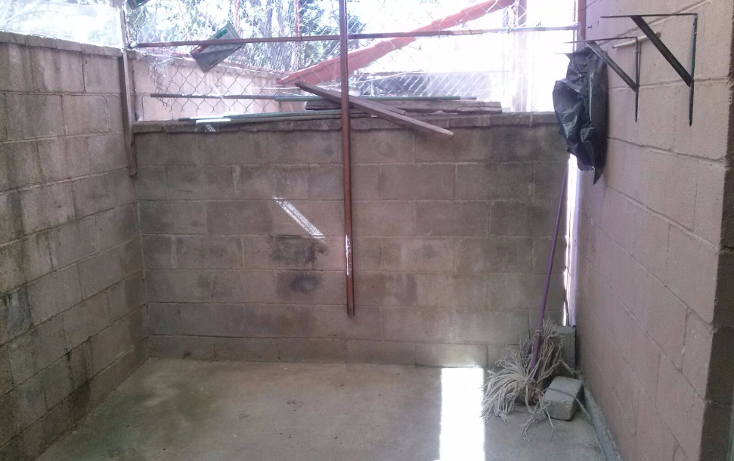Foto de casa en venta en  , riconada san pablo, san pablo etla, oaxaca, 944773 No. 05
